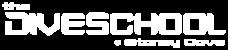 diveschool-logo