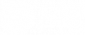 technical-services-logo